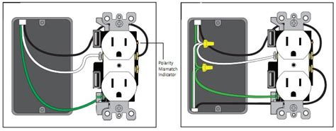 electrical socket wiring how to install your own usb wall outlet at home