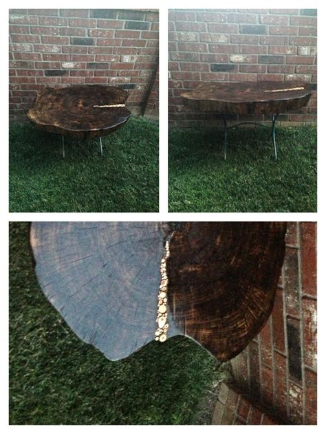 tree section table 17 best images about wood crafts on pinterest stump