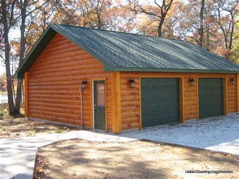 Vinyl Log Cabin Siding Lowes by Alibaba Manufacturer Directory Suppliers Manufacturers