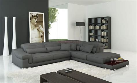 55 couches and sofas best 25 leather corner sofa ideas on leather
