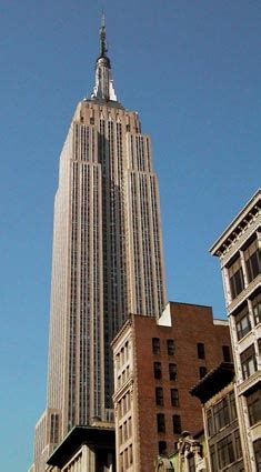 famous new york architects top ten new york architecture