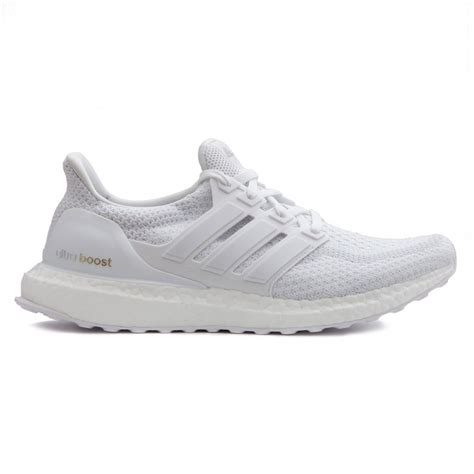 Adidas Ultra Bost adidas originals ultra boost adidas shoes
