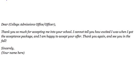 thank you letter after guidance counselor thank you letter for guidance counselor letter sle