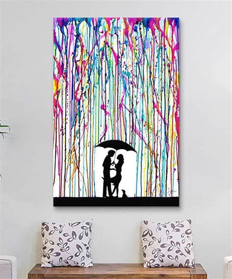 diy paintings for home decor 25 best ideas about home crafts on pinterest diy home
