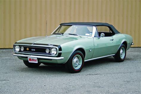 Super Star 1967 1969 Chevrolet Camaro Hemmings Motor News | super star 1967 1969 chevrolet camaro hemmings motor news