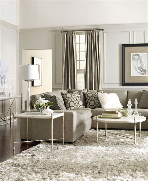 bernhardt living room furniture clarion orlando living room bernhardt
