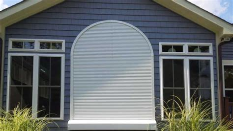 hurricane window covers hurricane protection alutech united s hurricane