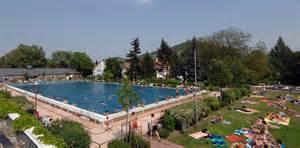 schwimmbad deutschland freibad sportzentrum walther rathenau strasse 36 in