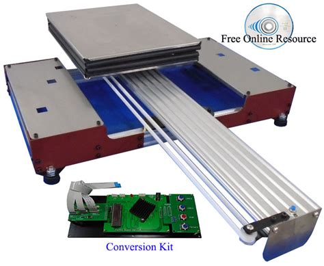 Printer Dtg R2000 portable base a3 l1800 sc p400 r2000 usd 700 00 ufo printer flatbed printer textile