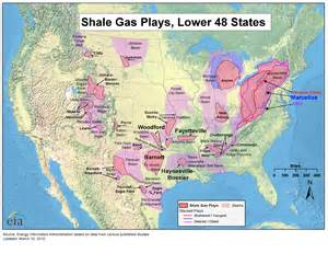 eagle ford epa hydraulic fracturing study update eagle