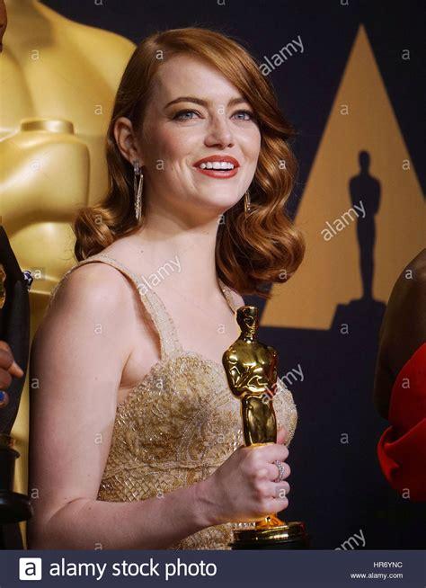 Im In Los Angeles For The Oscars by 304 89 Academy Awards Oscars Presseraum Im