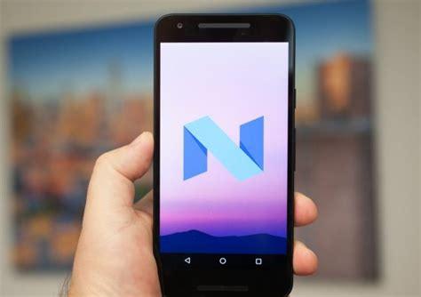 A I D E N N The Android Robot en vid 233 o voici les nouveaut 233 s int 233 ressantes d android n