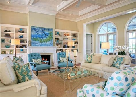 coastal livingroom htons style living room wanted costal living in iowa upholstery the two and