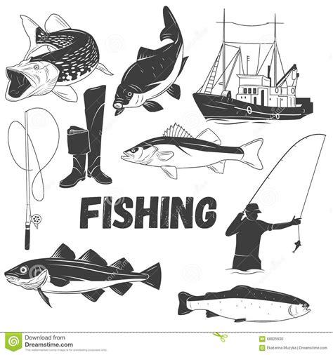 fishing boat logo ideas fishing boat logo design www imgkid the image kid