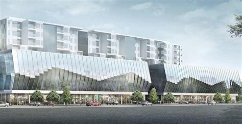 premium business park phl architects