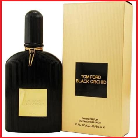 Parfum Chanel Terbaru 10 brand atau merek parfum paling wangi dan terbaik tahun