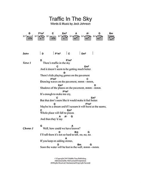 ukulele tutorial jack johnson ukulele jack johnson ukulele chords jack johnson and