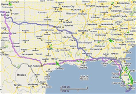 louisiana texas map map of texas louisiana and mississippi my