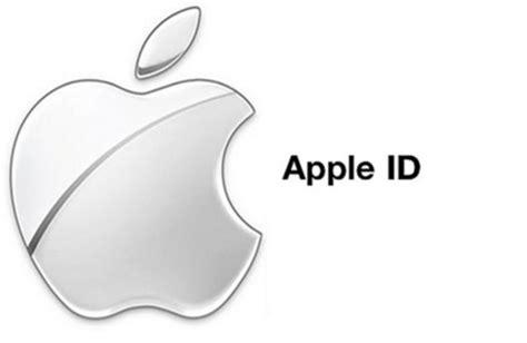 icloud archives ipanduan akun apple archives ipanduan