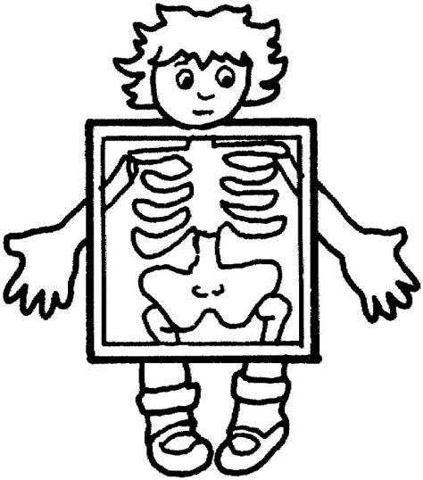 x ray printable coloring pages xray coloring pages coloring page for kids kids coloring