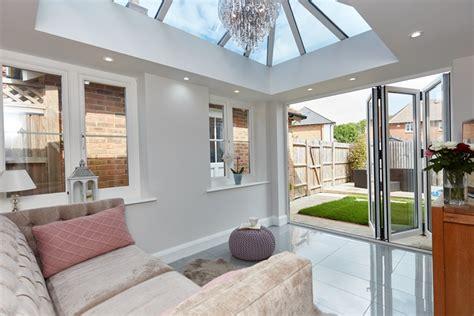 anglian home improvements swanley