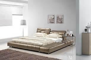 King Size Bed Indonesia King Size Kayu Tempat Tidur Ganda Model Untuk Kamar Tidur