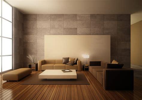 desain interior rumah terkeren  selingkarancom