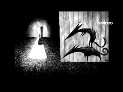 Wolf At The Door by A Wolf At The Door Subtitulado Al Espa 241 Ol Traducido
