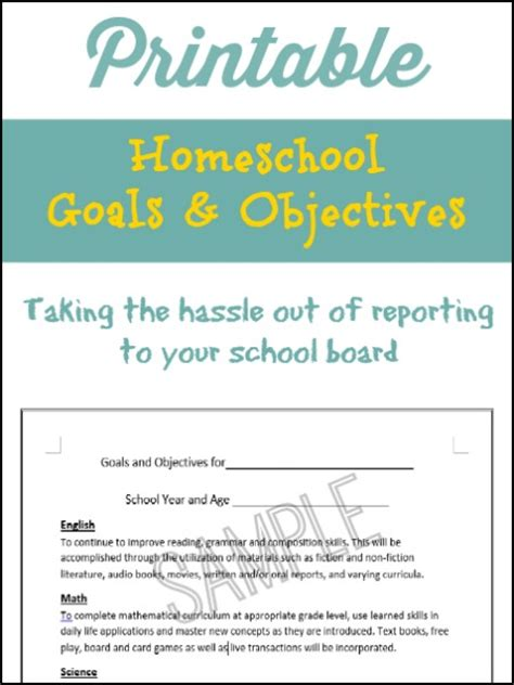 the goal book report non fiction book report printables