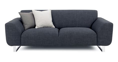 sofa finance apply online hardy 2 seater sofa revive dfs