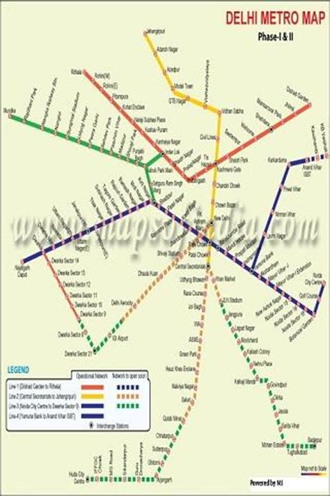 printable version of delhi metro map delhi metro map android apps on google play