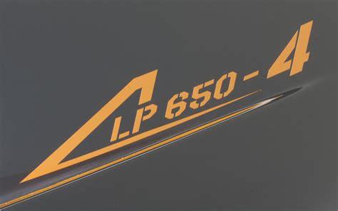 Lamborghini Sv Logo Lamborghini Related Emblems Cartype