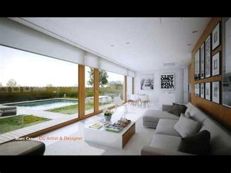 desain interior ruang tamu etnik desain ruang tamu indonesia desain interior ruang tamu