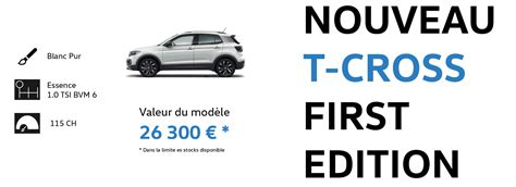 Garage Opel Epernay by Volkswagen Epernay Concessionnaire Garage Marne 51