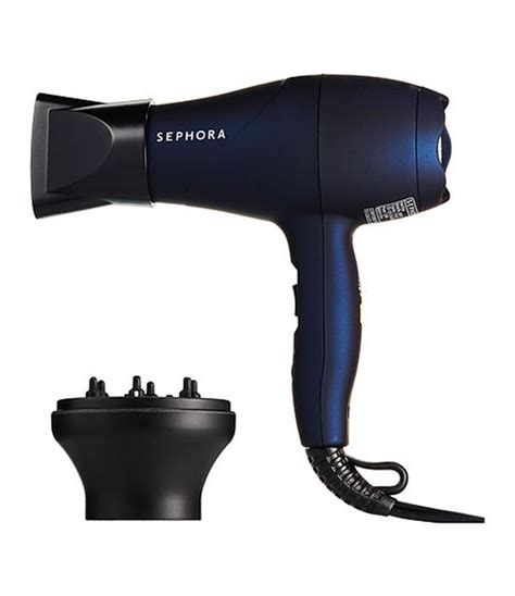 Sephora Mini Hair Dryer the 31 top reviewed products at sephora sephora s most