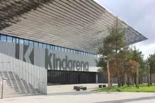 Calendrier Arena Montpellier Tous Les Territoires H 244 Tes Handball 2017