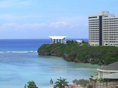 pacific islands travel including cebu koh samui palau