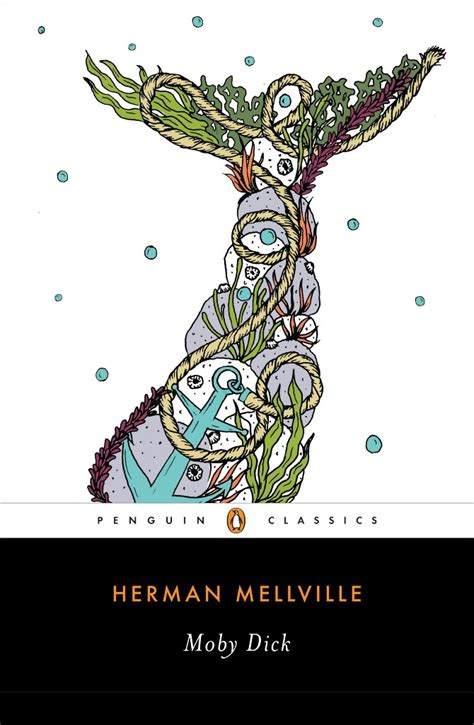 leer moby dick or the whale penguin clothbound classics libro de texto para descargar 120 best images about moby on humpback whale novels and captain ahab