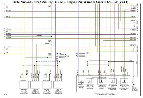 beautiful nissan almera wiring diagram gallery electrical