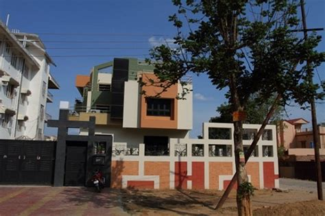 dhoni house images of mahendra singh dhoni house crickethighlights com