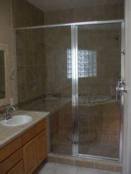 Shower Doors Albuquerque Albuquerque Shower Enclosures Doors Custom Curved Bent Straignt