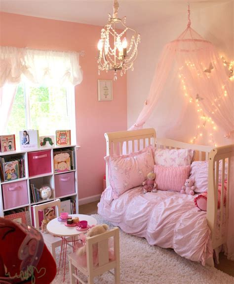 cozy up in your dream bed boldform 32 dreamy bedroom designs for your little princess