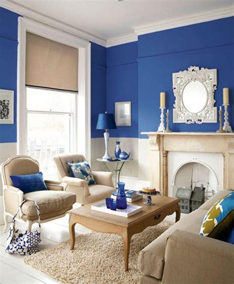 blue and cream living room blue and cream living room peenmedia com