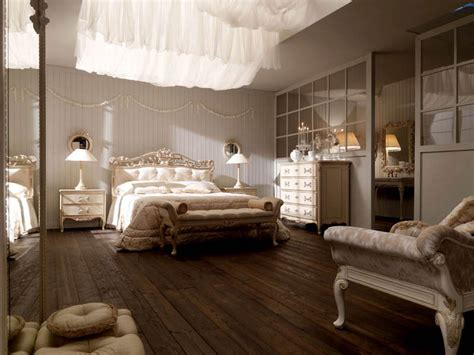 amazing italian classic interior bedroom interior design