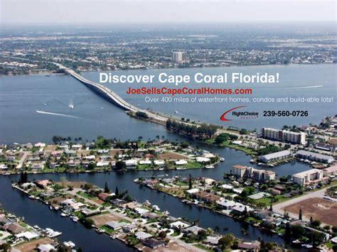 Estate Sales Cape Coral Fl