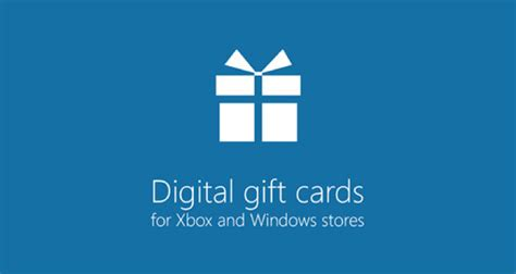 xbox store gifting or wishlists coming quot soon quot neowin