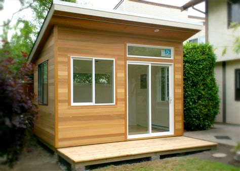 studio backyard projects backyard studios offices sheds home