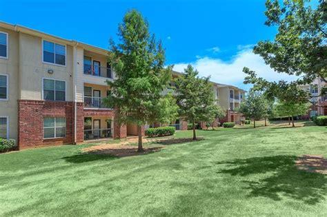 Apartments Arlington Tx 76013 Park Apartments Rentals Arlington Tx