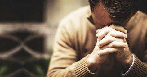 imagenes varones orando poderosa oraci 243 n para tiempos dif 237 ciles mhoni vidente