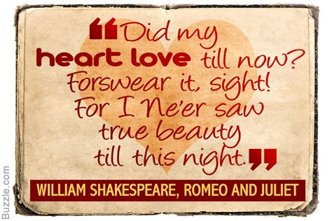 lover quotes quotes from romeo and juliet for the hopeless